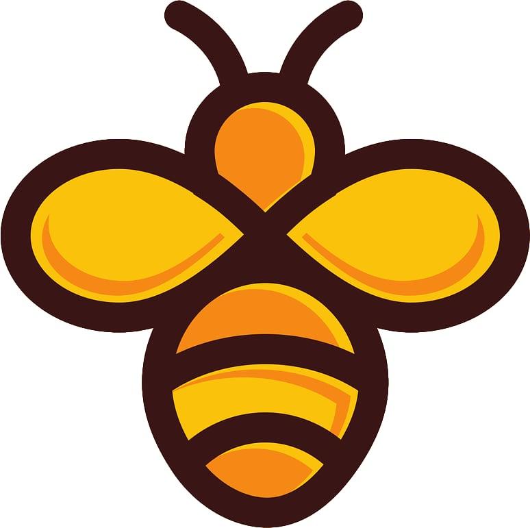 Bienenweiden Patenschaft