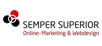 Semper Superior