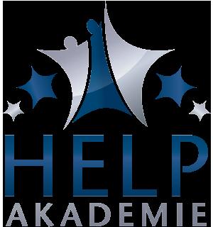 HELP Akademie München