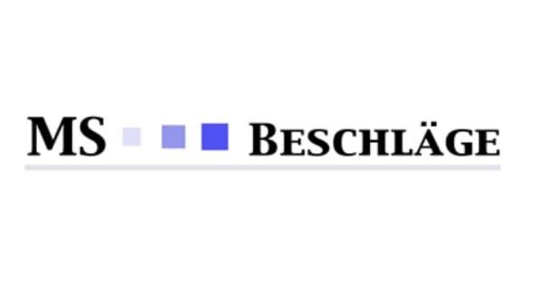 MS Beschläge GmbH